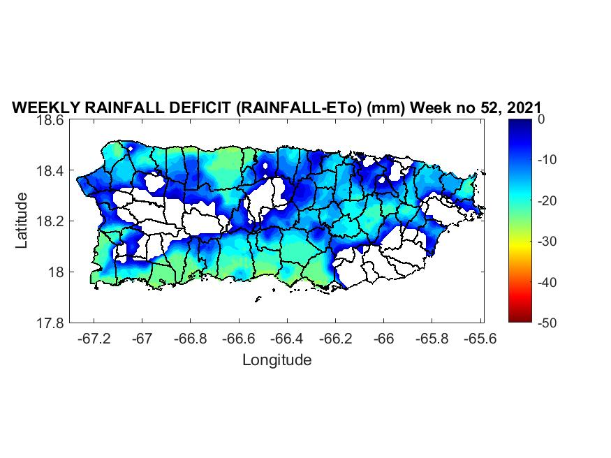 negative_rainfall_deficit