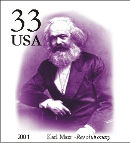 marx ideologies This new edition makes easily available the really living parts of the authors' first exposition of the new revolutionary philosophy, written with all the freshness of a new discovery it includes the vital first part of the book, which remains a basic text for every student of marxism, and the most telling points, fully relevant today, out of the polemics which occupy the rest of the work.