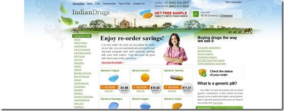 FireShot capture #166 - 'Free Drug for all' - drug-med_stimulhosting_com